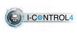 wienstroth steuerungstechnik industrie 4.0 sps programmierung I control 4