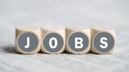wienstroth steuerungstechnik goch niederrhein jobs jobbörse