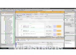 wienstroth steuerungstechnik goch sps programmierung